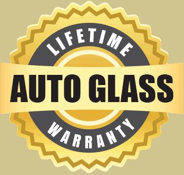auto glass warranty hamilton