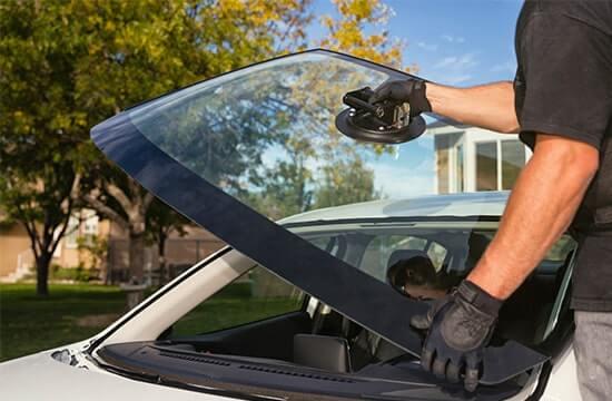 hamilton mobile auto glass