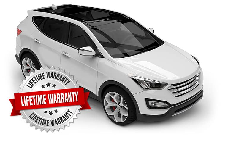 autoglass lifetime warranty hamilton