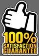 auto glass satisfaction guarantee hamilton